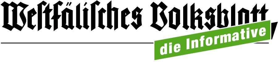 Westfälisches_Volksblatt