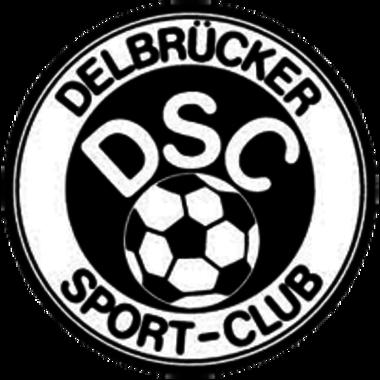 delbruecker-sc-fussball