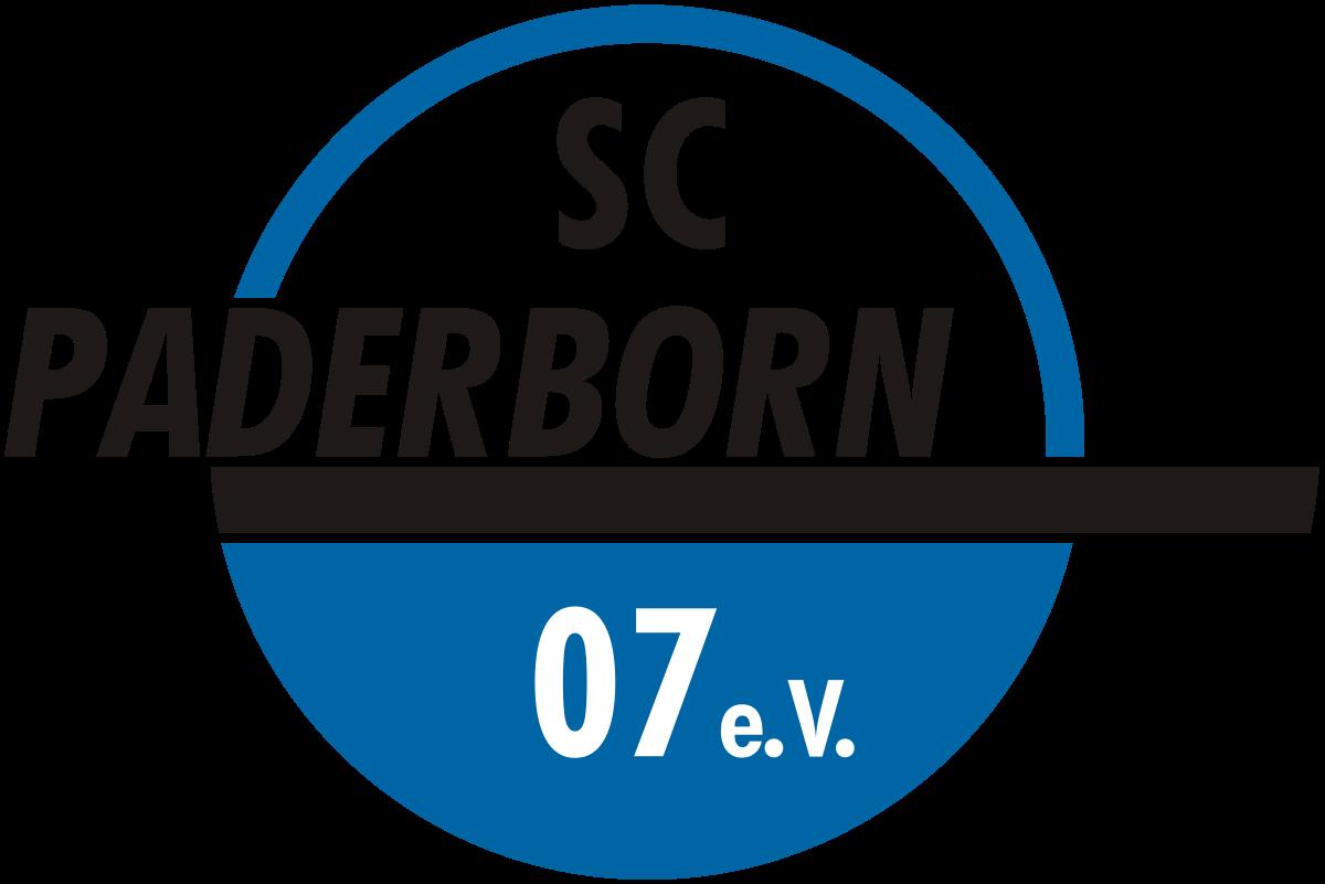 1200px-SC_Paderborn_07_Logo.svg