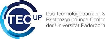 Tec_up_Existenzgründung