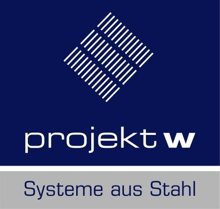projekt W