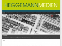 heggemannmedien-eu