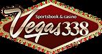 Vegas338.png