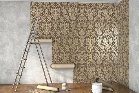 wallpapering.jpg