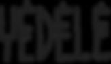 Logo_YDL_noir_et_blanc_modifié.png