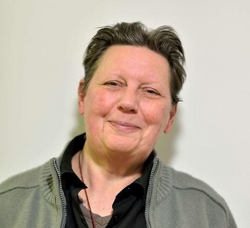 Sylvie CREPIN