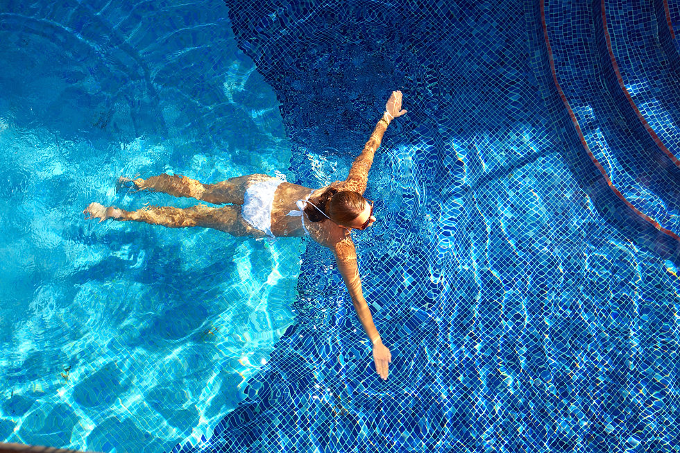 Pool-front.jpg