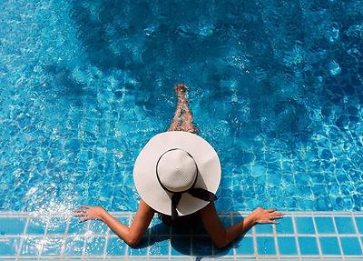 Pool Tiger Clean Pool.jpg