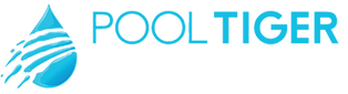 LOGO%20POOLTIGER_edited.png