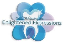 Enlightened Expressions.jpg