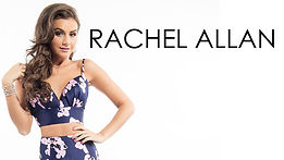 Rachel Allan.jpg