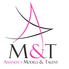 AM&T Logo Redesign Color copy 2.jpg