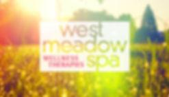 west meadow spa wilmington nc tracy meyer