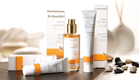 Dr. Hauschka Toner Cleansing Cream.png
