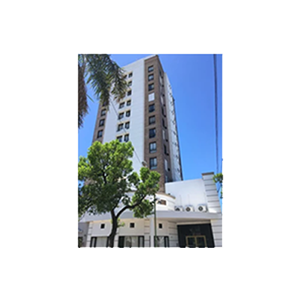 APART HOTEL RAFAELA