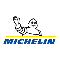 mich.png
