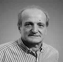 Carlos A. Trabattoni