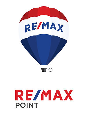 Isologotipo REMAX POINT.jpg