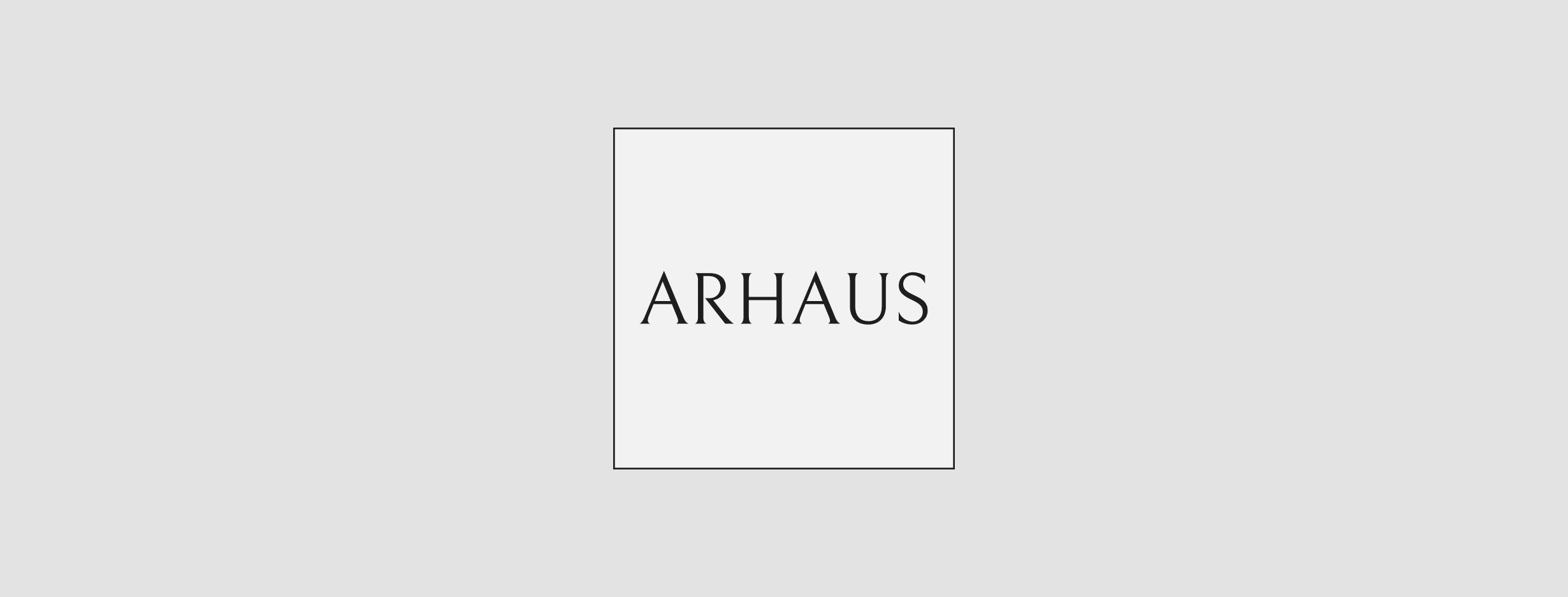 (c) Arhaus.ru