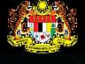 MOHE Logo - Black Font.png