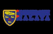 Logo UM - BM colour.png