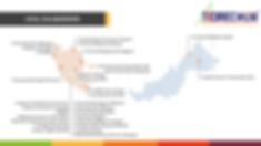 TIDREC-HICoE presentation-071118 (1).png