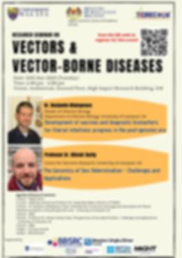 Research Seminar 10 Mac.jpg