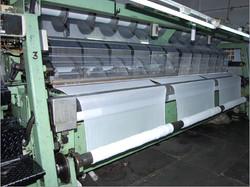 Warp-Knitting-Machines.jpg