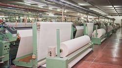 Textile-Mill.jpg