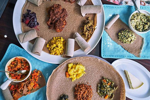 Ethio background.jpg