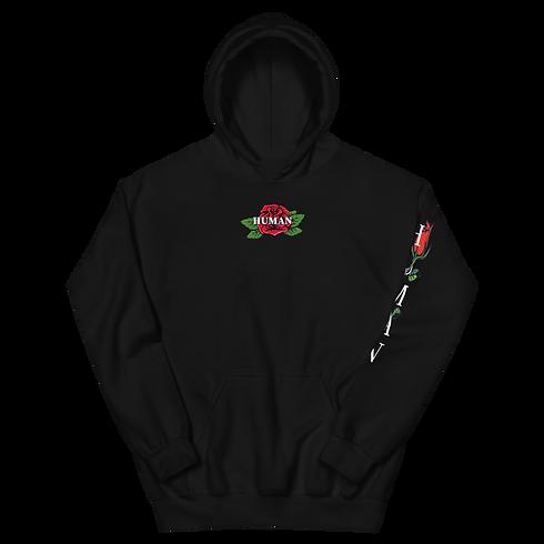 rose hoodie mockup.png