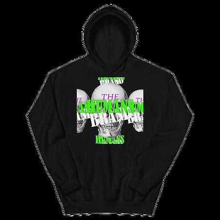 skull hoodie mockup.png