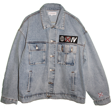 jean jacket front.png