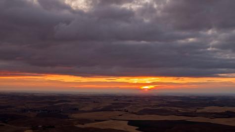 the sunset 10.jpg