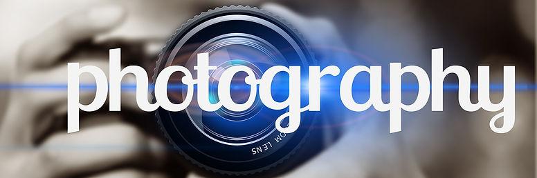 lens-1223584_1920.jpg