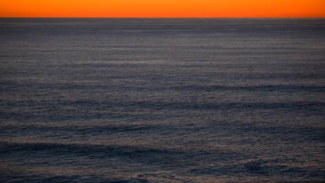 the sunset 3.jpg