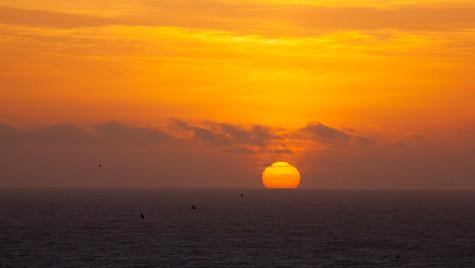 the sunset 1.jpg