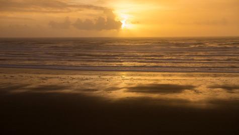 the sunset 6.jpg