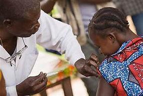 vaccination shot.jpg