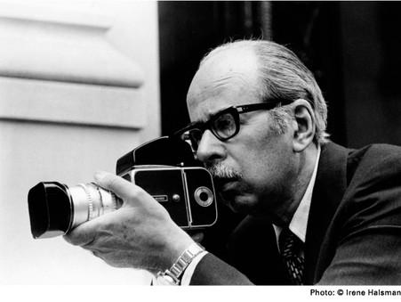 필립 할스먼(Philippe Halaman : 1906~1949)