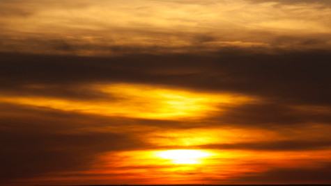 the sunset 4.jpg