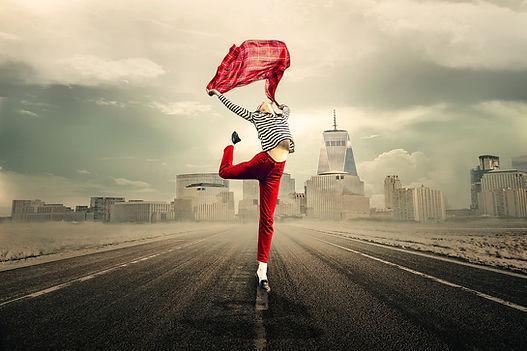 girl city pic.jpg