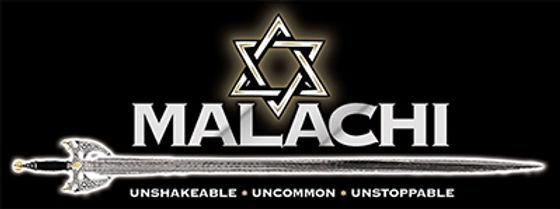 Malachi LOGO RESIZE-400px.jpg