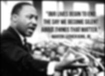 Dr MLK our lives begin to end pic (2).jp