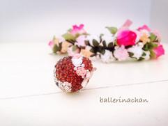 ballerinachan_020.jpg