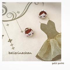 ballerinachan_013.jpg