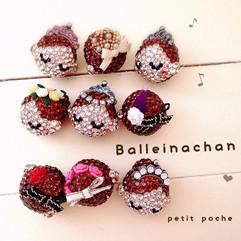ballerinachan_002.jpg