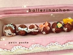 ballerinachan_023.jpg