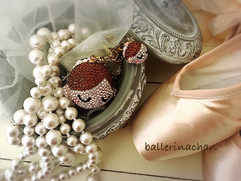 ballerinachan_021.jpg