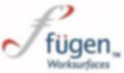 Fugen Logo.png